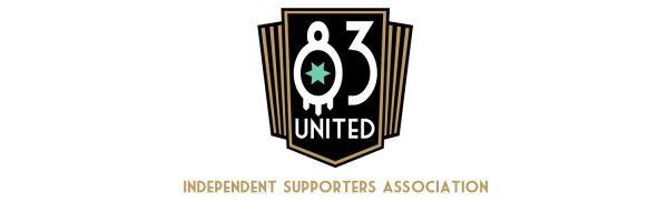 83 United
